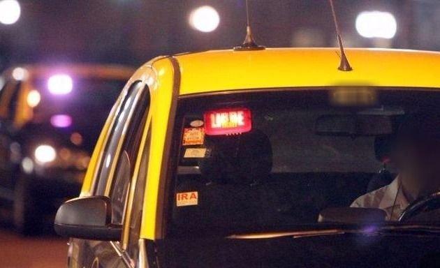 MENDOZA | Taxista obligó a un pasajero a practicarle sexo oral en pleno viaje