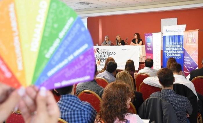 En Mendoza se implementará el Registro Único de Diversidad
