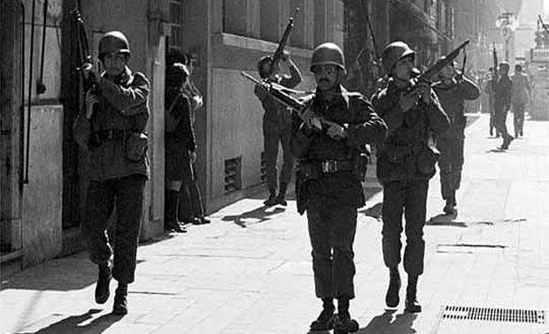 Una mendocina busca a su padre desaparecido en la dictadura