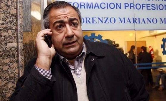 """Daer le contestó a Macri y lo mandó a darse una """"ducha fría"""""""
