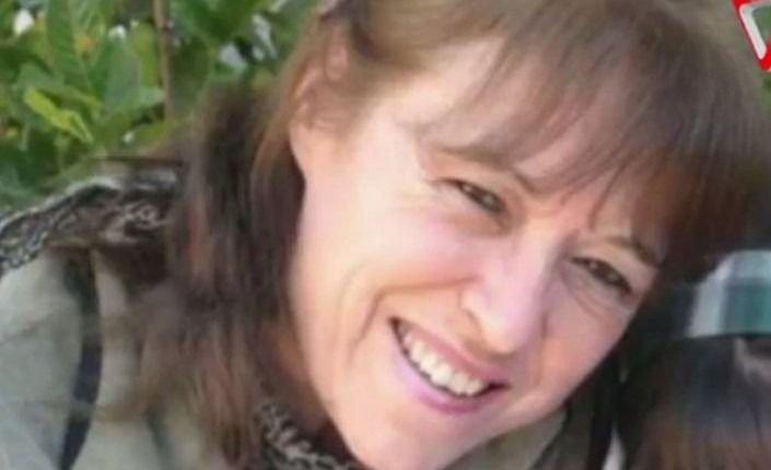 """""""A Norma la mandaron a matar"""": el mensaje que sorprendió a los mendocinos"""
