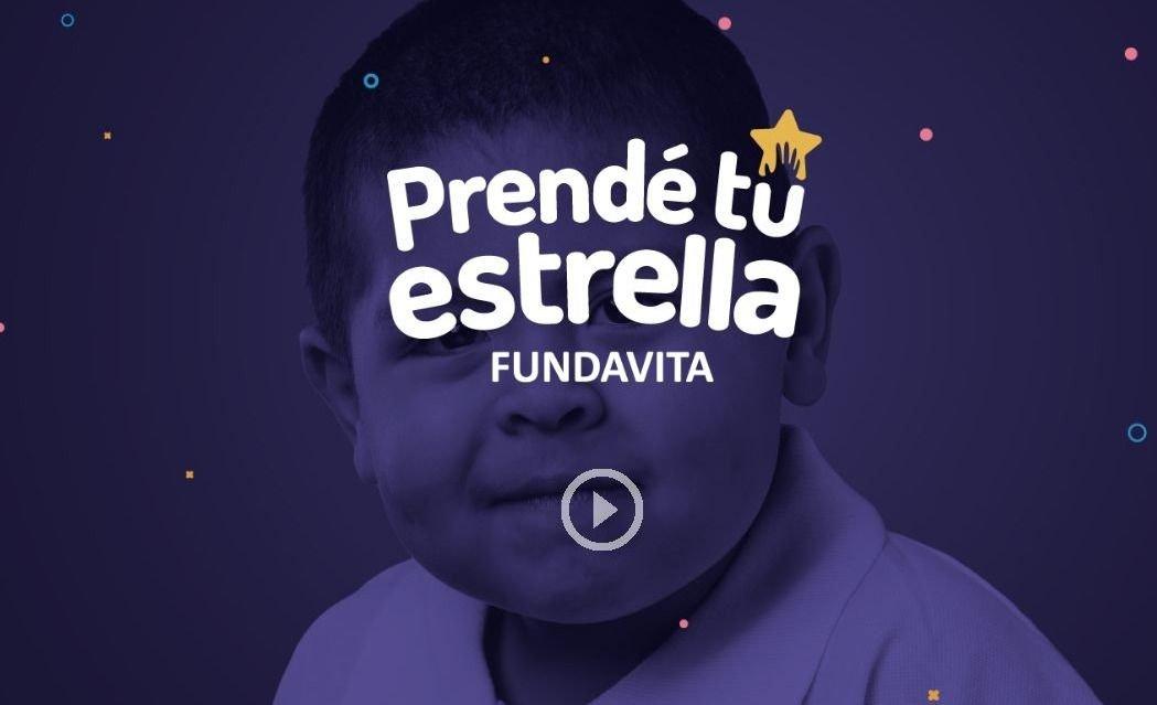 ¡Vamos por el Resonador! Hay tres marcas preseleccionadas en la campaña #PrendéTuEstrella