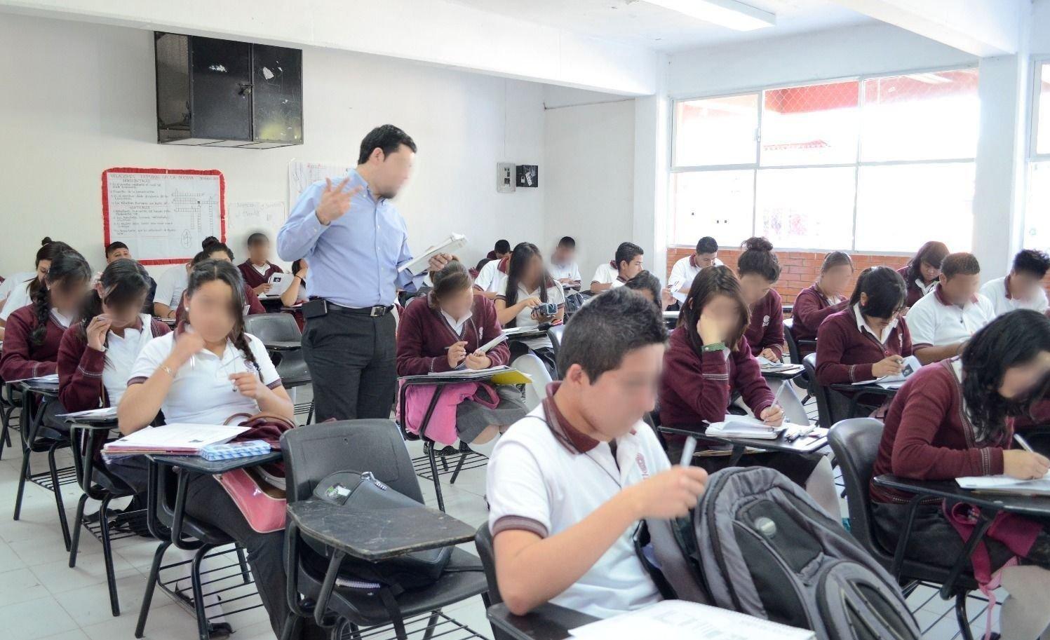 Aumentan las cuotas de los colegios privados