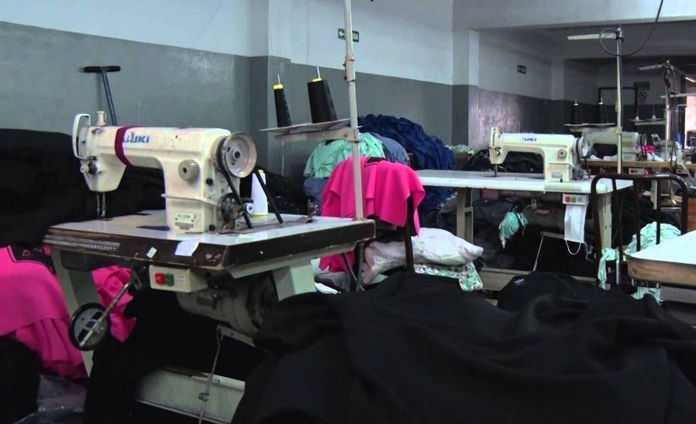 Rescatan a 75 víctimas de explotación laboral