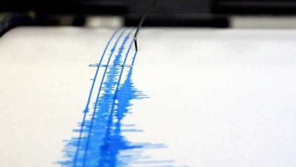 Se sintió un fuerte temblor en Mendoza