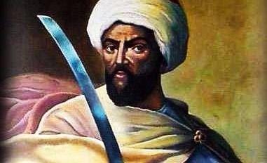 Mulay Ismaíl, el árabe que tuvo más de mil hijos