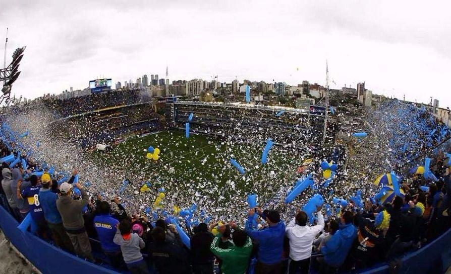 Esto es lo que tiene que pasar para que Boca sea campeón hoy