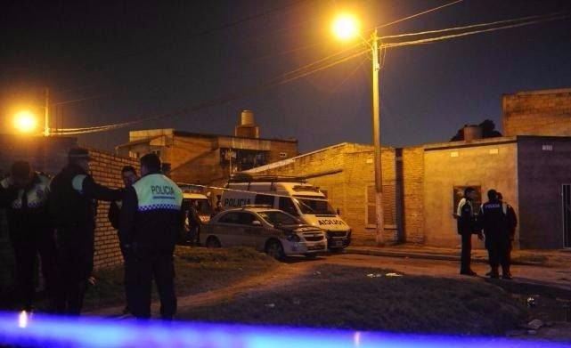 Tucumán: mató a su marido a puñaladas