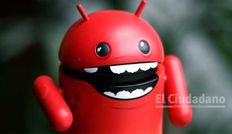 Amargate: el 80% de los dispositivos Android son vulnerables
