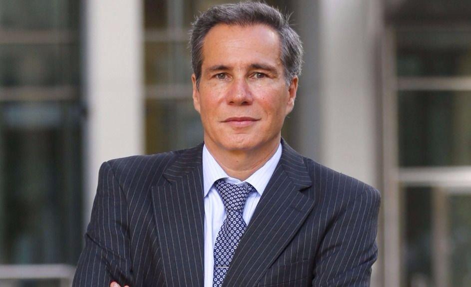 Gendarmería dio a conocer la hora de la muerte de Nisman