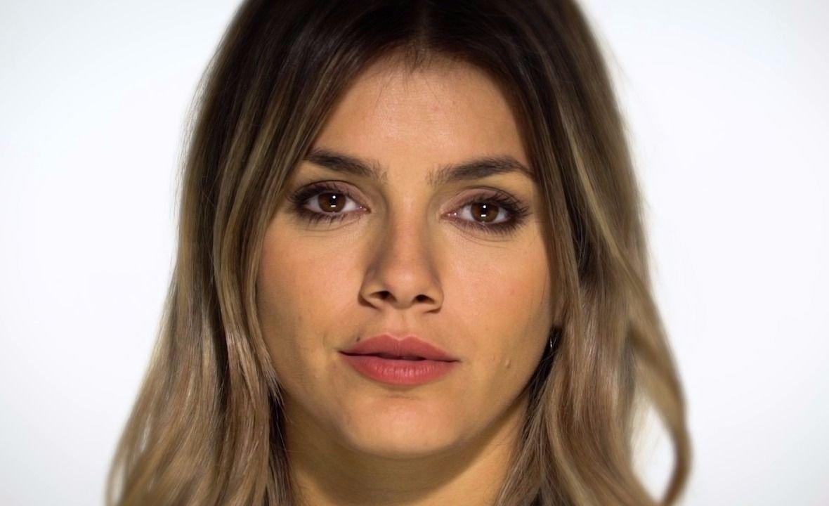 """Natalie Pérez reveló lo que piensa de cada una de """"Las Estrellas"""""""