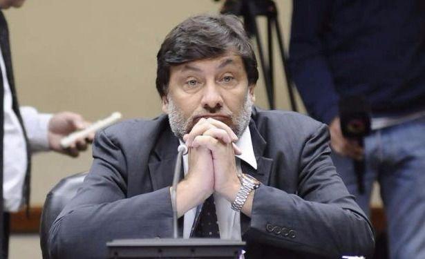 Confirmaron el juicio político al polémico juez Freiler