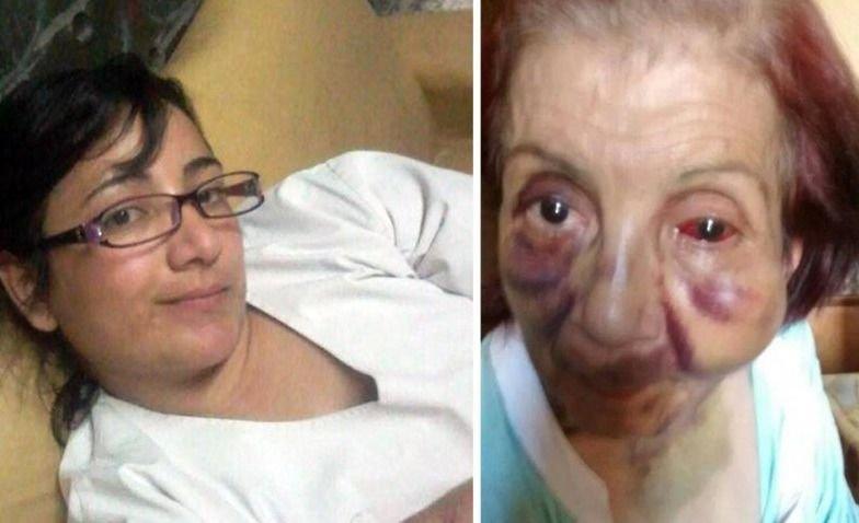 INFORME | ¿Cuál es la provincia Argentina más violenta con las mujeres?