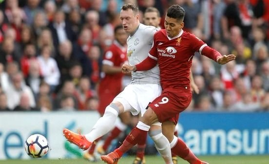 Sevilla recibe a Liverpool en el Sánchez-Pizjuán