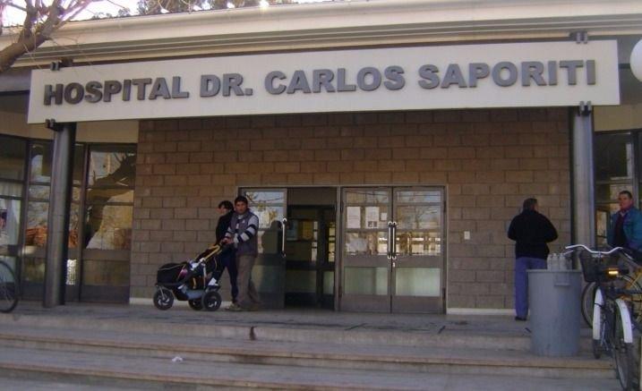 Una mendocina será indemnizada con más de $5 millones por un caso de mala praxis