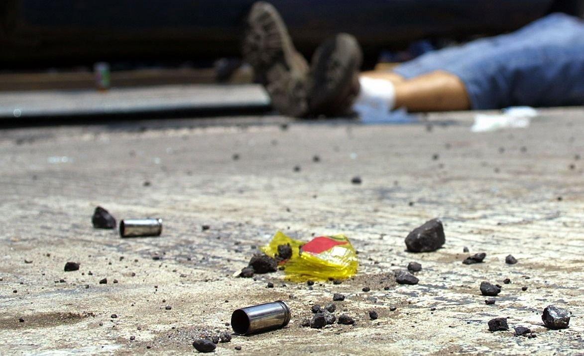 Noche de tiroteo en Mendoza: mataron a un pibe