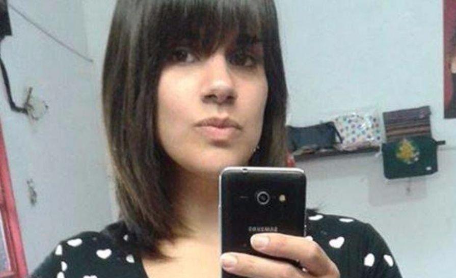 Perpetua por masacrar de 22 puñaladas a su ex mujer