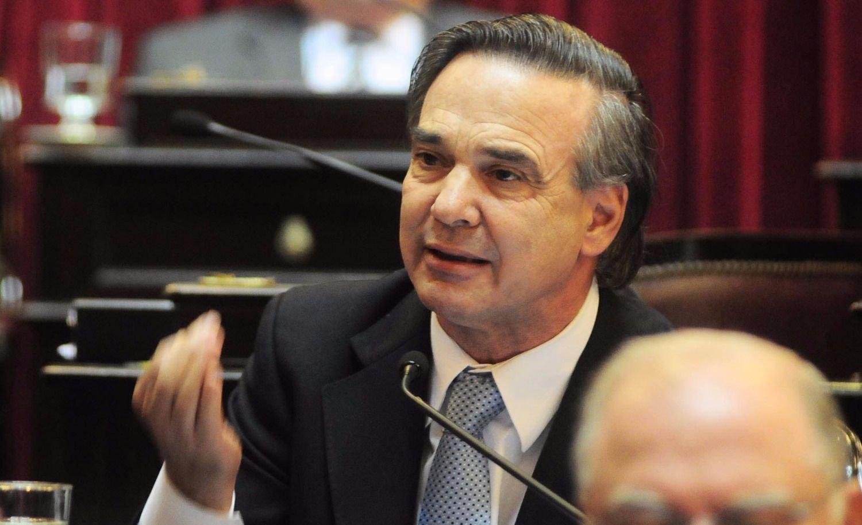 El Gobierno aceptó la propuesta del PJ para el cálculo del aumento en las jubilaciones
