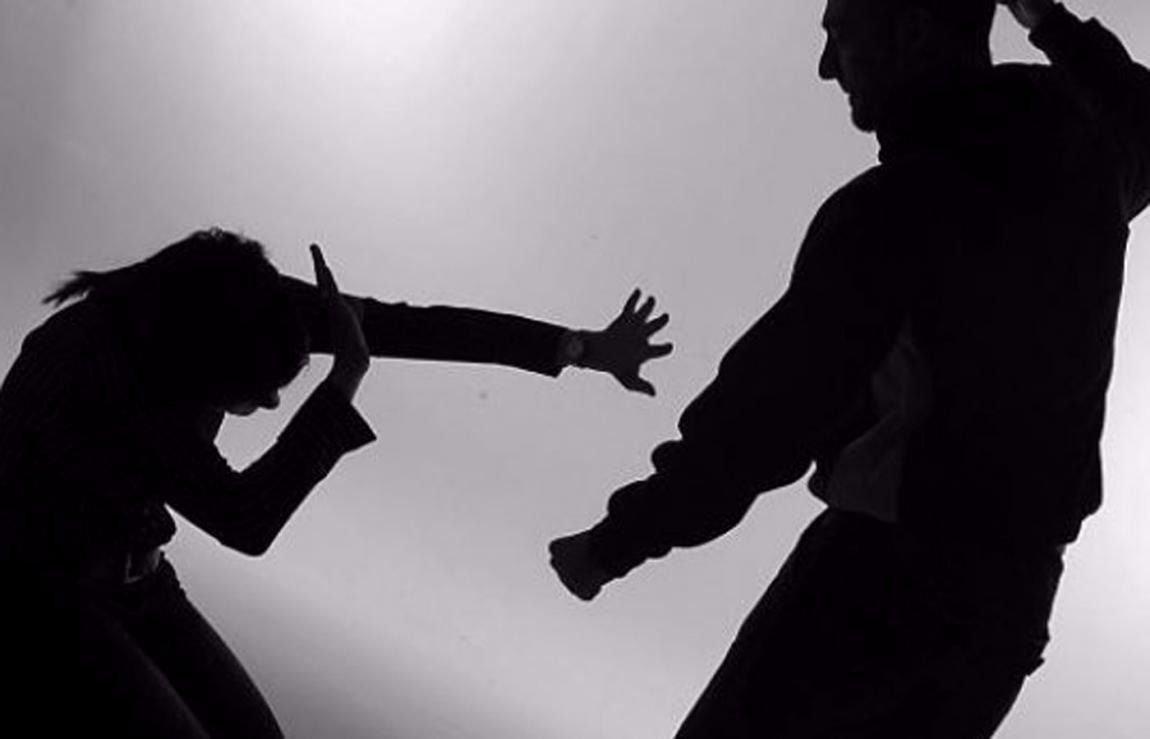 Argentina tiene 254 femicidios este año