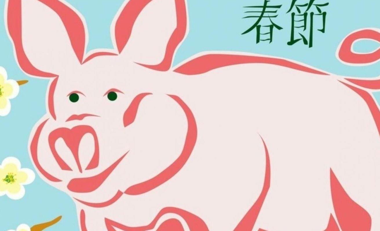 cerdo-horoscopo-chino-2019-significado