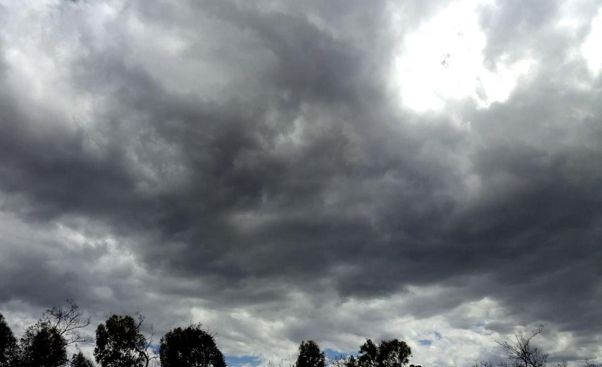 Chau al calorcito en Mendoza: ¡saludemos al frío y la lluvia!