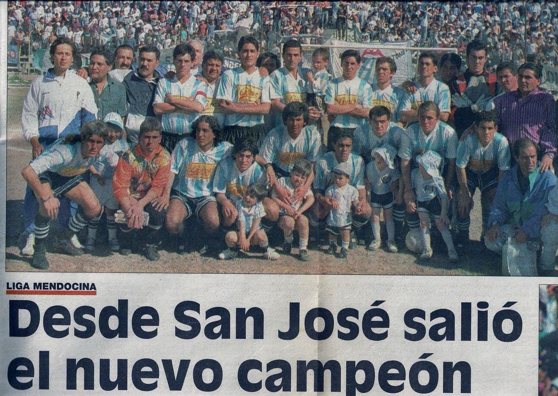 atlético argentino