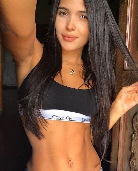 Mara-Cifuentes-hombre-fotos-instagram-transexual-modelo-colombia