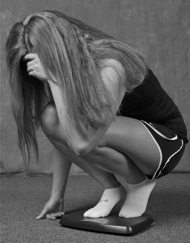 joven-anorexia-nerviosa-muerte-suicidio-reino-unido