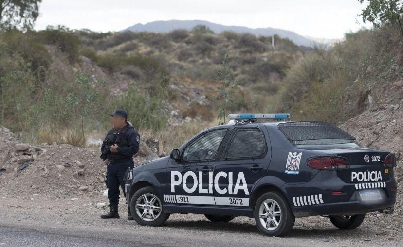 Mendoza | Detuvieron a un hombre que le habría disparado a su sobrino