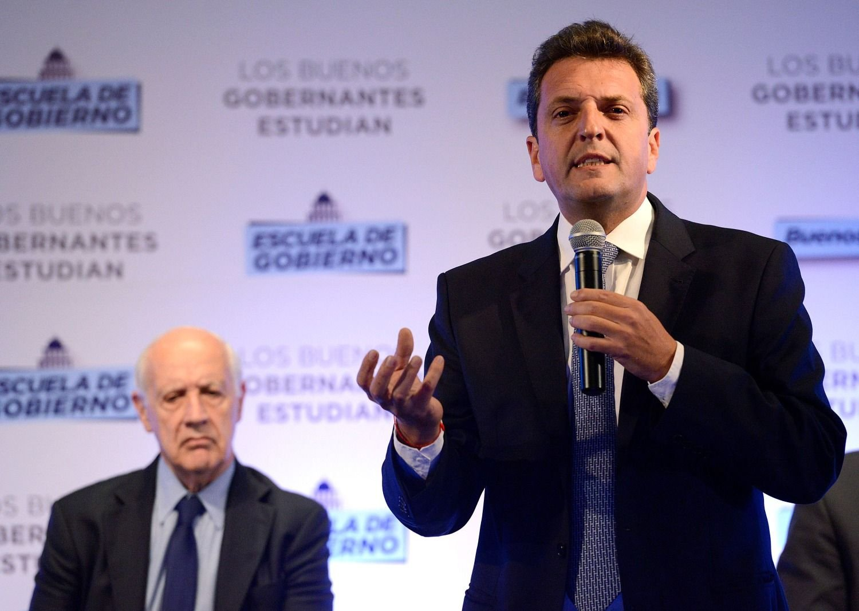 roberto-lavagna-elecciones-argentina-presidenciales-camaño-Lifschitz-