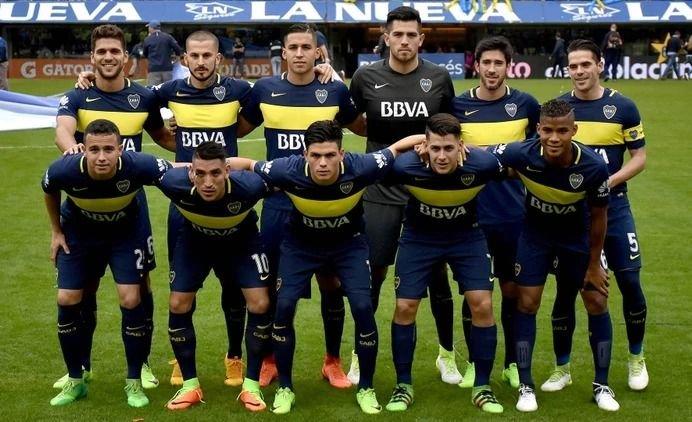 Pablo Pérez jugará a préstamo en Independiente