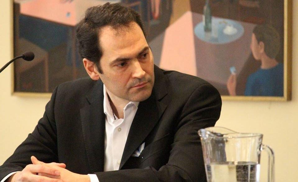 LA UIM rechazó los nuevos aranceles del Consejo de Ciencias Económicas