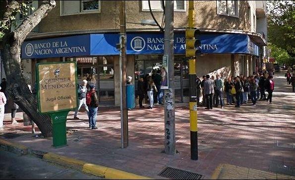 ANSES CUANDO COBRO | Fechas de pago para jubilados y pensionados (del 21 al 25 de enero)
