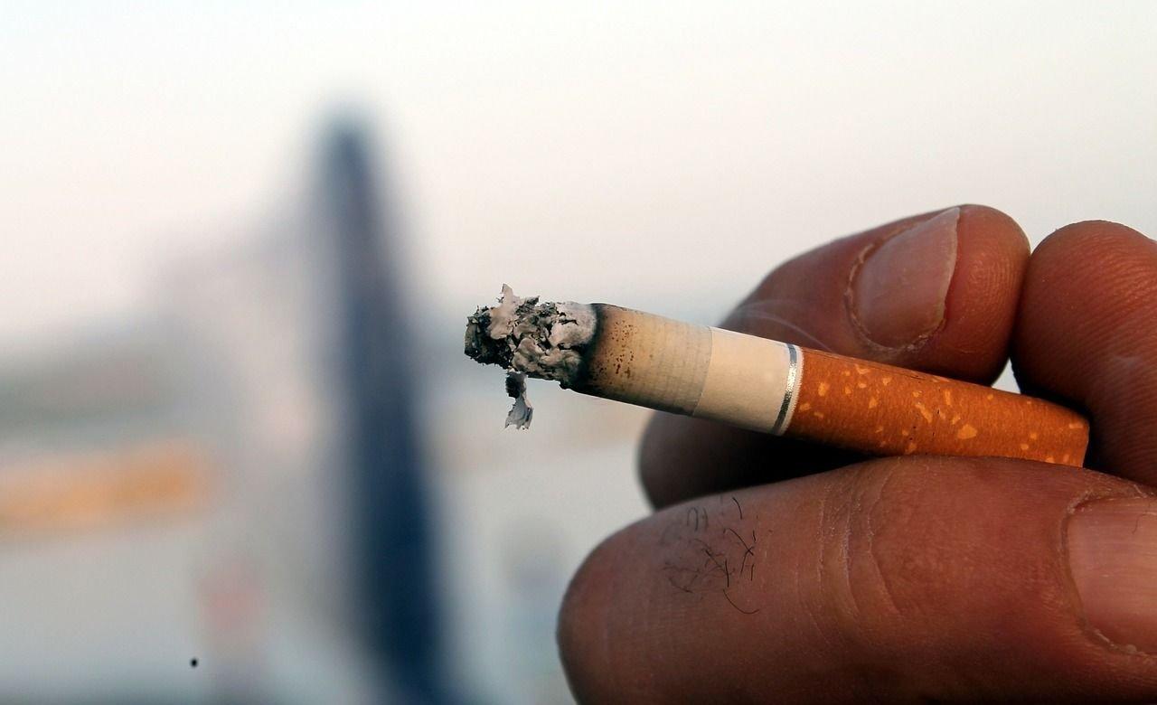 Aumentan los cigarrillos en todo el país