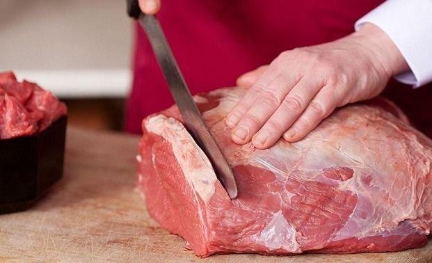 Resultado de imagen para carnes novillo mendoza