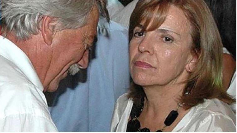 Susana-Freydoz-fotos-crimen-asesinato-gobernador-río-negro