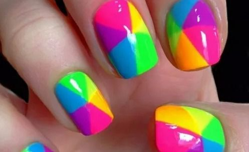 Horóscopo   El color que deberías usar en tus uñas según tu signo