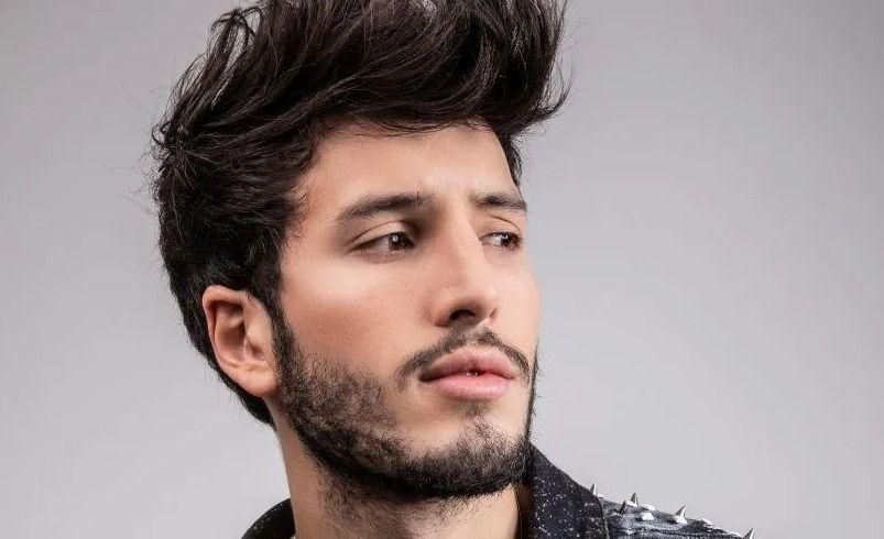 Atención fanáticos | Sebastián Yatra llega a Argentina