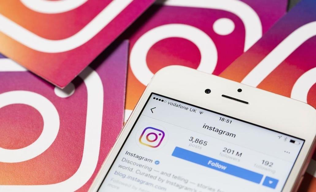 #DollyPartonChallenge, el nuevo reto viral en Instagram