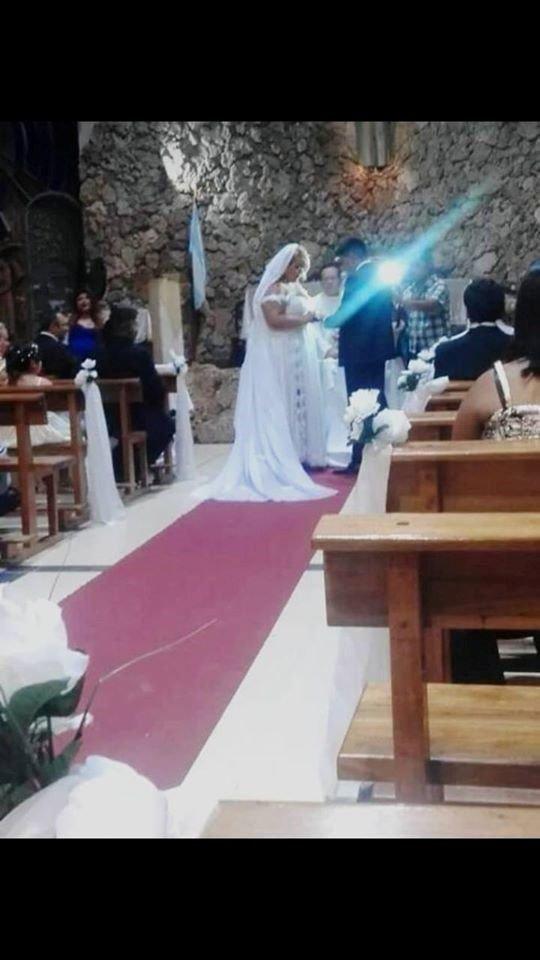 casamiento-estafa-san-juan-fotos-catering