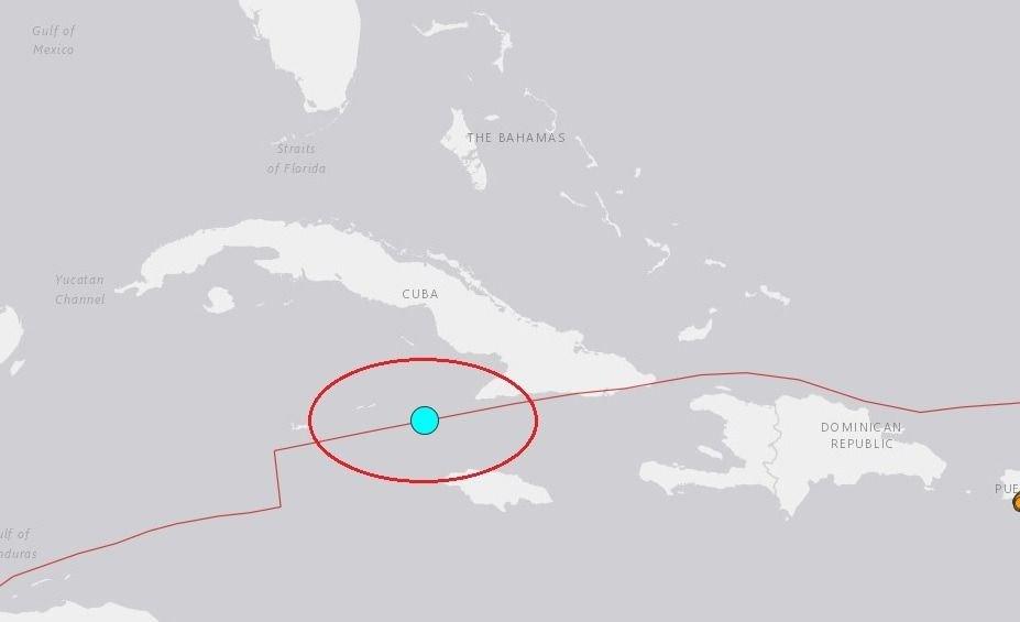 terremoto-caribe-temblor-hoy-martes-datos-
