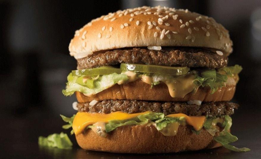 RECETA | Para hacerla en casa: la famosa salsa del Big Mac