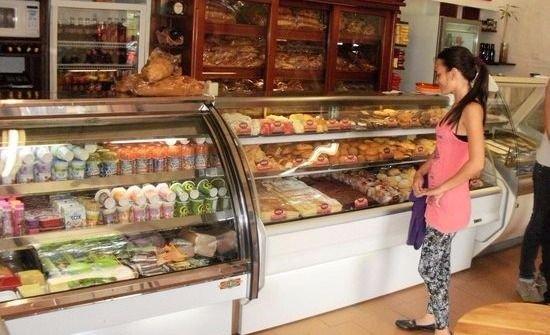 La inflación de Mendoza llegó a 1,6% en febrero