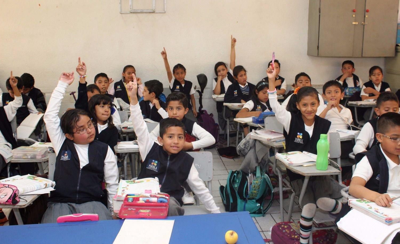 2018: año de la educación en Mendoza