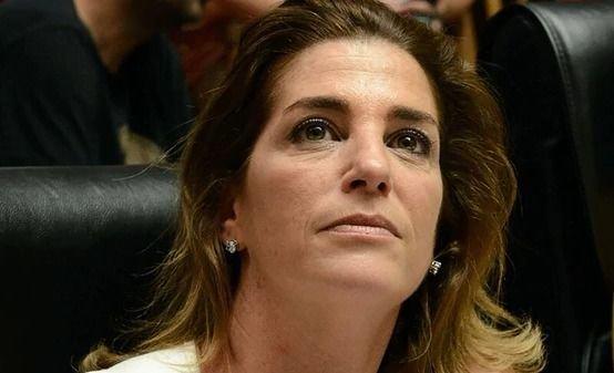 ¿Qué le pide ahora la familia de Débora Pérez Volpin a la Justicia?