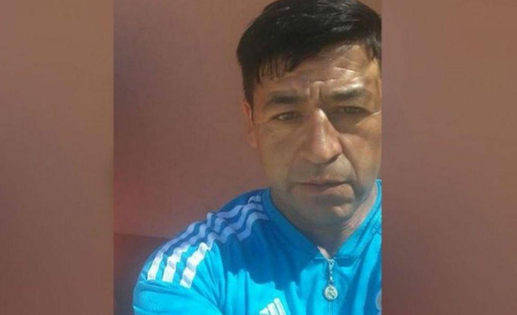 """La policía le """"pisa los talones"""" al doble femicida de Neuquén"""