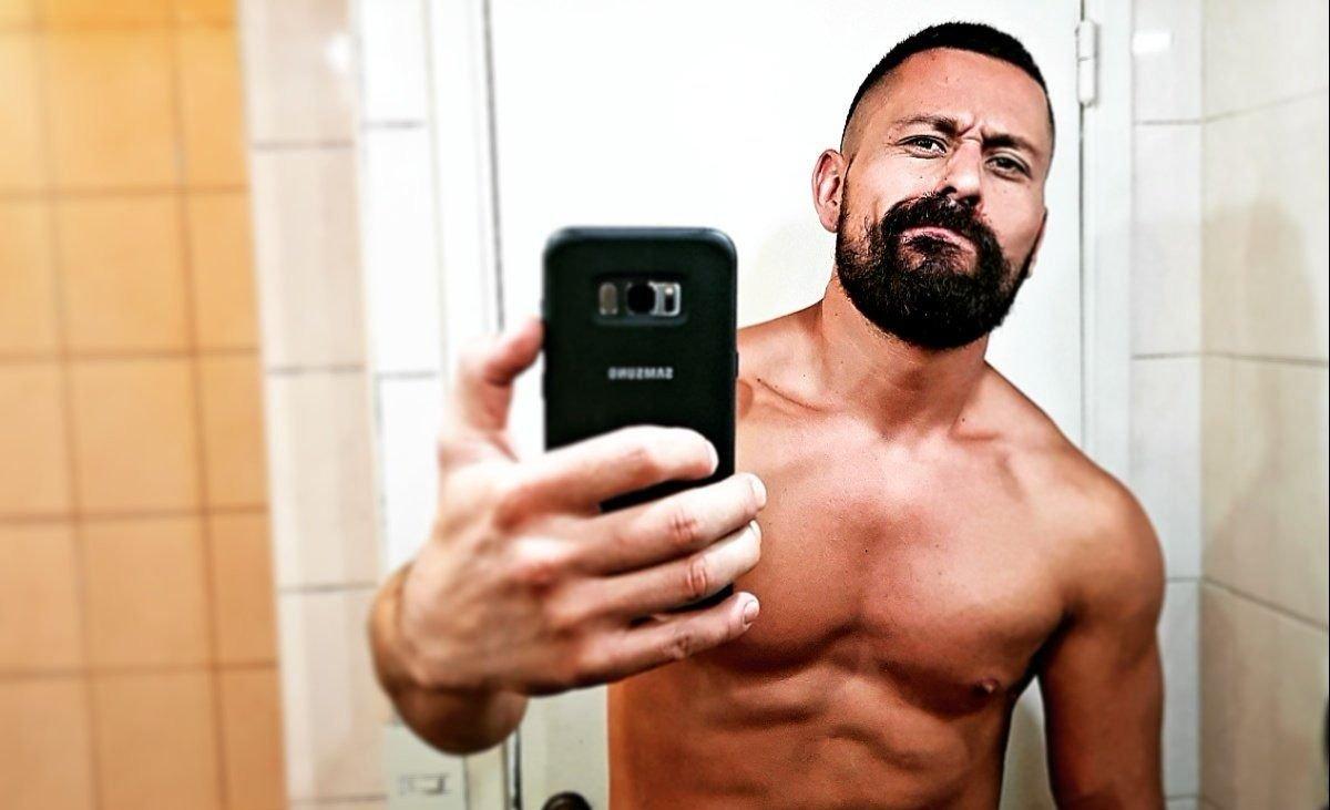 Actores Argentinos Porno Gay mendoza | candidato a la vendimia gay es actor porno y