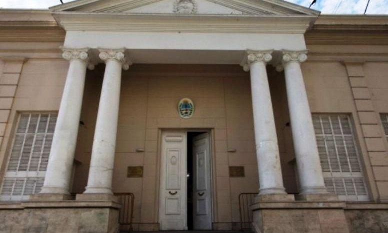 La Vicegobernación otorga espacio histórico a los periodistas