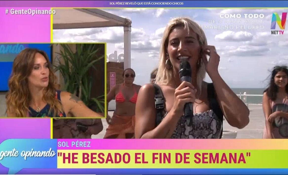 sol-perez-auto-cuerpo-fotos-verano-instagram-2019-video-novio