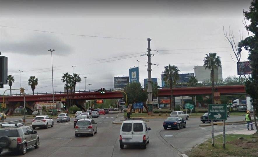 Finde inestable y caluroso: ¿llegará un frente frío a Mendoza?